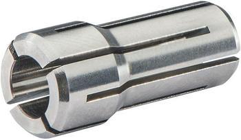 Metabo 8 mm für DG700/DG700L 628823000