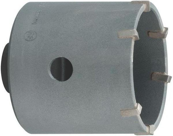 Metabo 100x55 mm M16 Innengewinde 623398000