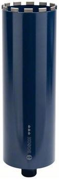 Bosch Best for Concrete 162 mm 2608601374