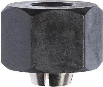 Bosch 1/4 2608570135