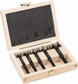 Bosch 15-35 mm 5tlg. 2608577022