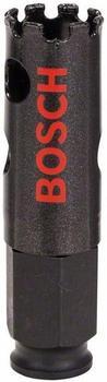 Bosch Diamond for Hard Ceramics 20 mm 2608580302