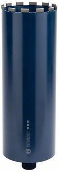 Bosch 172 mm 2608601375