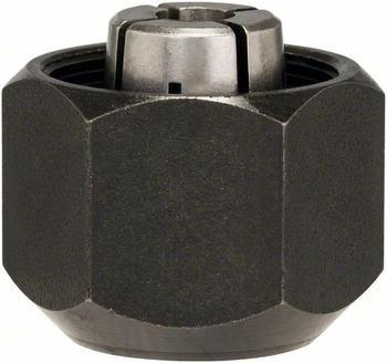Bosch ¼ 27 mm 2608570110