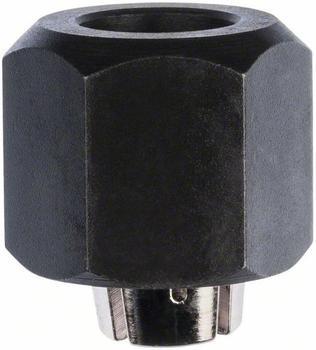 Bosch 6 mm 2608570133