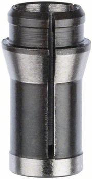 Bosch 8 mm 2608570138