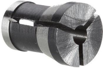 Bosch 3 mm bis Fd541 2608570067