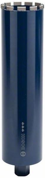 Bosch 127 mm 2608601370