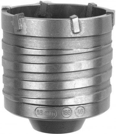 DeWalt SDS-plus 72x72 mm DT6746-QZ