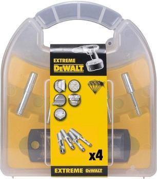 DeWalt 5-tlg. Diamant DT6049-QZ
