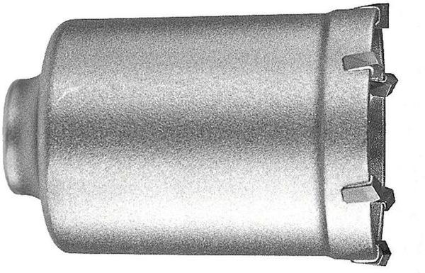 DeWalt SDS-max 65x107 mm DT6762-QZ