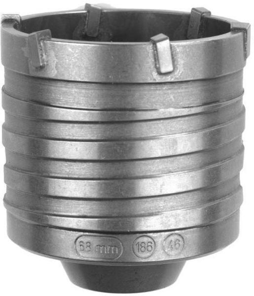 DeWalt SDS-plus 80x72 mm DT6747-QZ