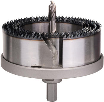 Bosch DIY 5tlg. 2609255633
