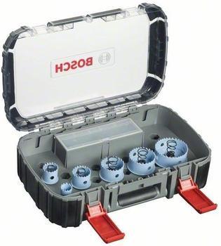 Bosch Pro 9tlg. 2608580881