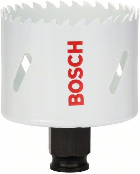 Bosch Pro Progressor mit Power-Change-Adapter 60 mm 2608584641