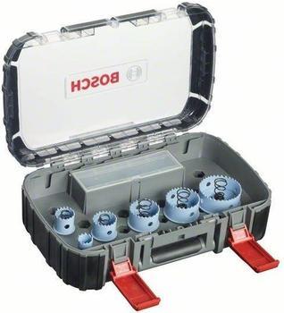 Bosch Pro Sanitär 9tlg. 2608580882