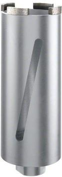 Bosch Pro G ½ Best for Universal 102 mm 2608587327