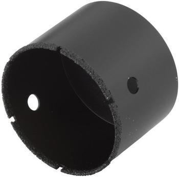 Wolfcraft Ceramic 68 mm für Winkelschleif 5949000