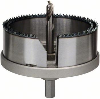 Bosch Sägekranz-Set 2tlg. (2608584064)