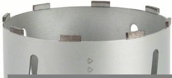 Bosch G ½ (2608587335)