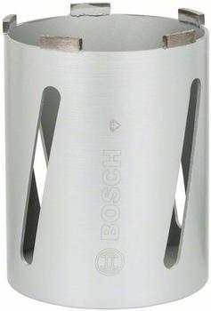 Bosch G ½ (2608587342)