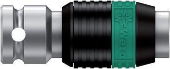 Wera Zyklop-Verbindungsteil (05003529001)