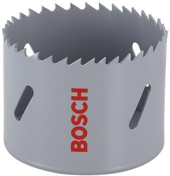 Bosch 30 mm 2608580407