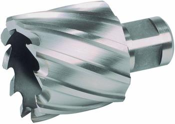 RUKO HSSE-Co5 CBN 19 mm (108219E)