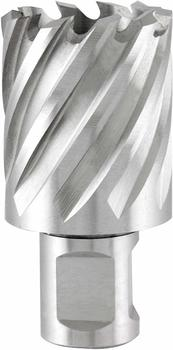 RUKO HSSG CBN 25 mm (108225)