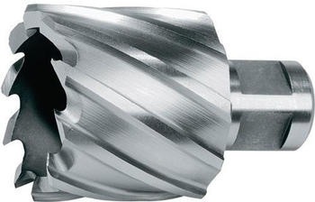 RUKO HSSG CBN 34 mm (108234)