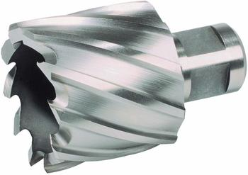 RUKO HSSG CBN 35 mm (108235)