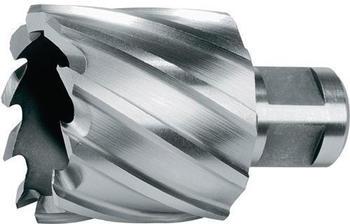 RUKO HSSG CBN 40 mm (108240)
