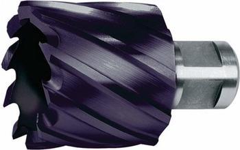 RUKO HSSG TIALN CBN 19 mm (108219F)