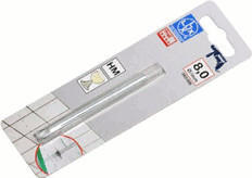 LUX Tools 56 30 08