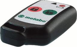 Metabo Code! Key (622500000)
