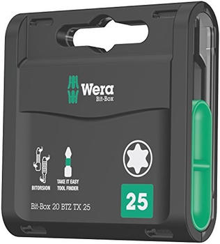 wera-5057774001-bit-set-20-tlg