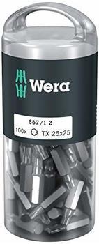 wera-5072449001-bit-set-100-tlg
