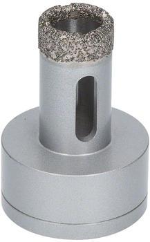 Bosch X-Lock Best for Ceramic 20 mm