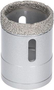 Bosch X-Lock Best for Ceramic Dry Speed 40 mm