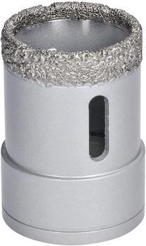Bosch X-Lock Best for Ceramic Dry Speed 38 mm