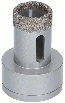 Bosch X-Lock Best for Ceramic 25 mm