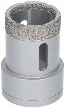 Bosch X-Lock Best for Ceramic Dry Speed 35 mm