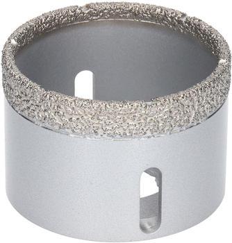 Bosch X-Lock Best for Ceramic Dry Speed 60 mm