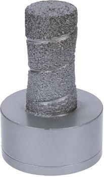 Bosch X-Lock Best for Ceramic 20 mm (2608599038)