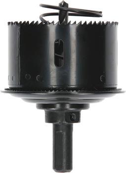 Bosch Lochsäge mit Randversenker 68 mm (2608594268)