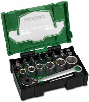 hikoki-bit-box-40030020