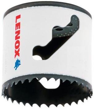 Lenox Bimetall 57 mm (3003636L)