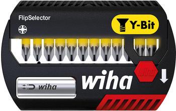 Wiha FlipSelector Y-Bit (25mm) - 13-tlg. (SB7947Y202)