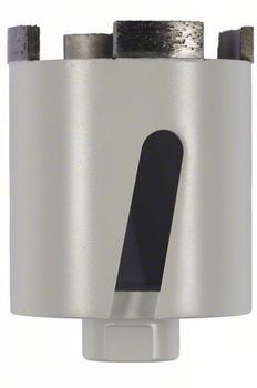 Bosch Best for Universal Steckdosen-Bohrkronen 82mm (2608599048)