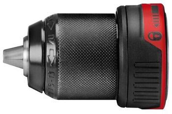 Bosch GFA FlexiClick 18-M (1600A013P6)